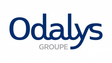 Odalys s'offre un lifting