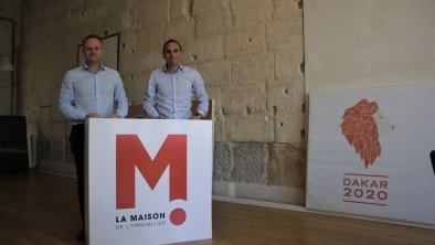 Le Club immobilier Marseille Provence s'offre une vitrine